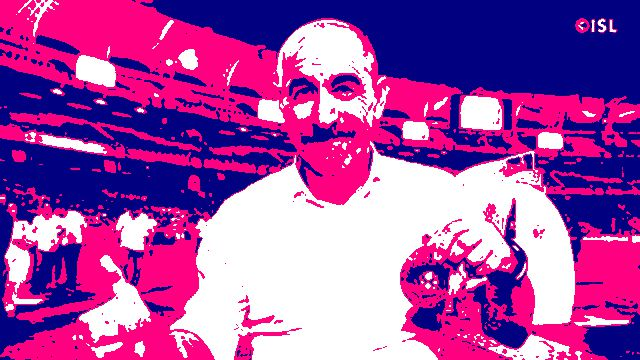 Five Most Successful Spanish Coaches in Indian Football