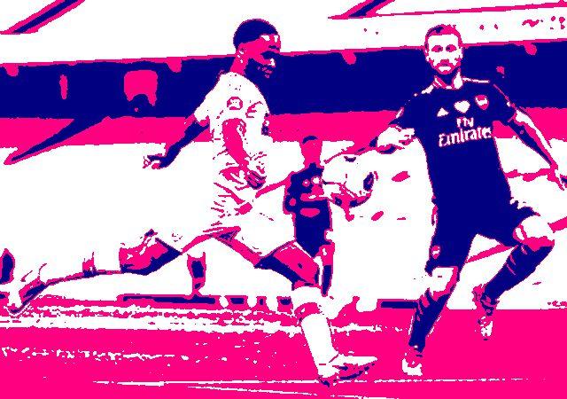 Manchester City vs Arsenal Betting Tips