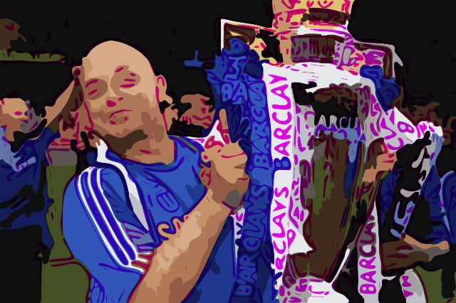 Ray Wilkins: The Last of the Nice Guys