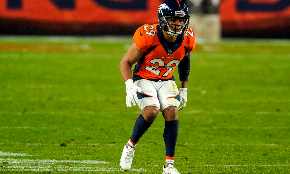 2020 CB Success by Route