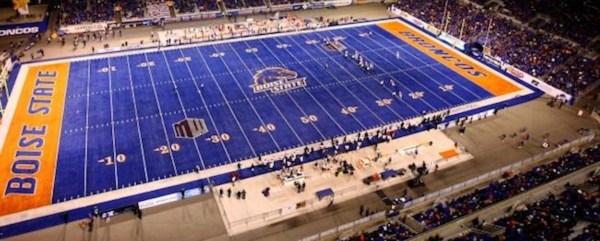 Boise State field2