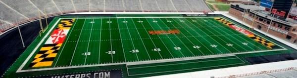 Maryland field2