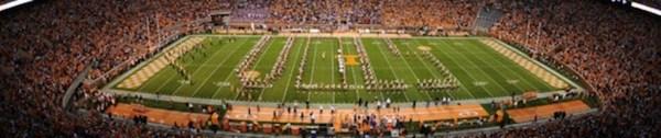 Tennessee field2