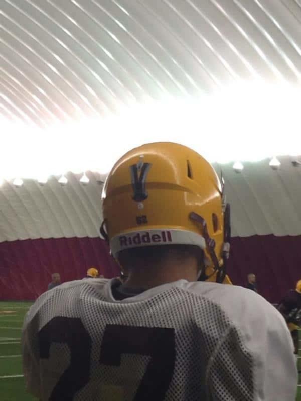 ASU helmet2