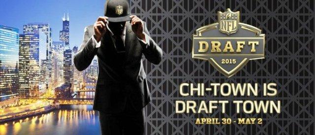 Draft2015Banner