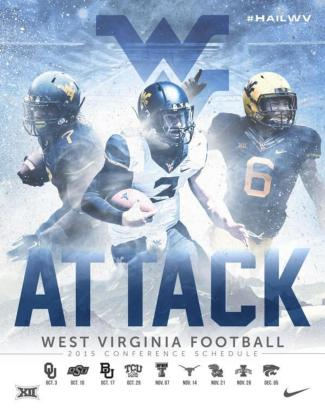 2015WVUAttack