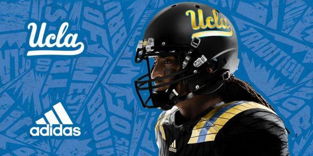 UCLA black2