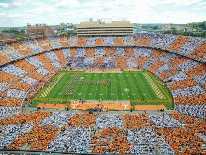 Tennessee-Florida.jpg?fit=680%2C510&ssl=