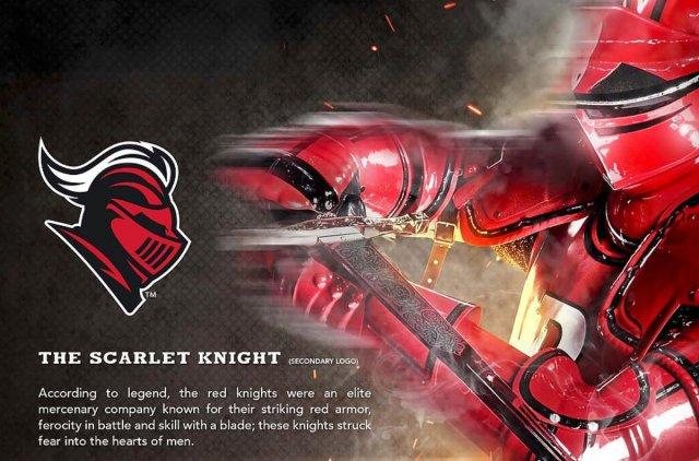 Rutgers44