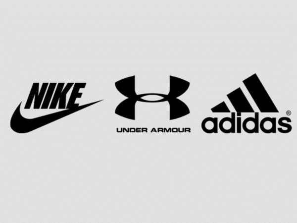 nike-under-armour-adidas