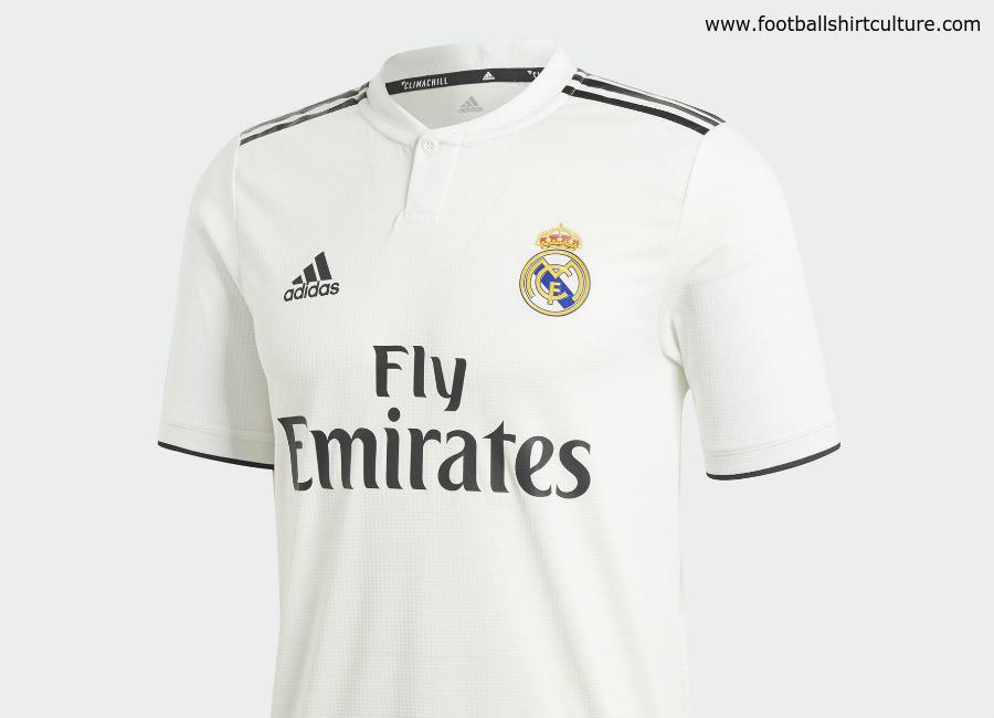 Adidas 2019 Football Boots