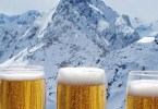 beer-mountains