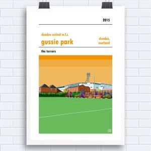 Dundee United WFC