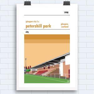 Glasgow City FC