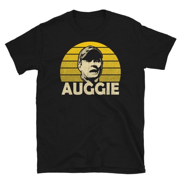 Auggie Charleston Battery T-Shirt