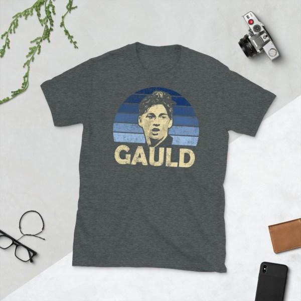 Heather Ryan Gauld T-Shirt