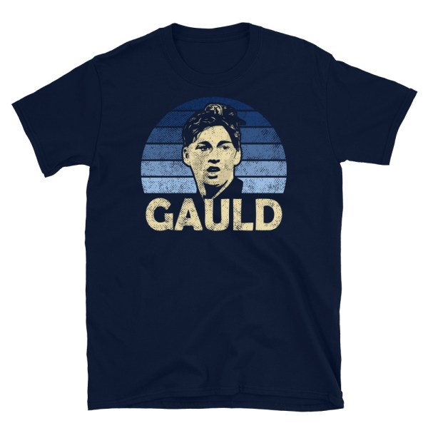 Ryan Gauld T-Shirt