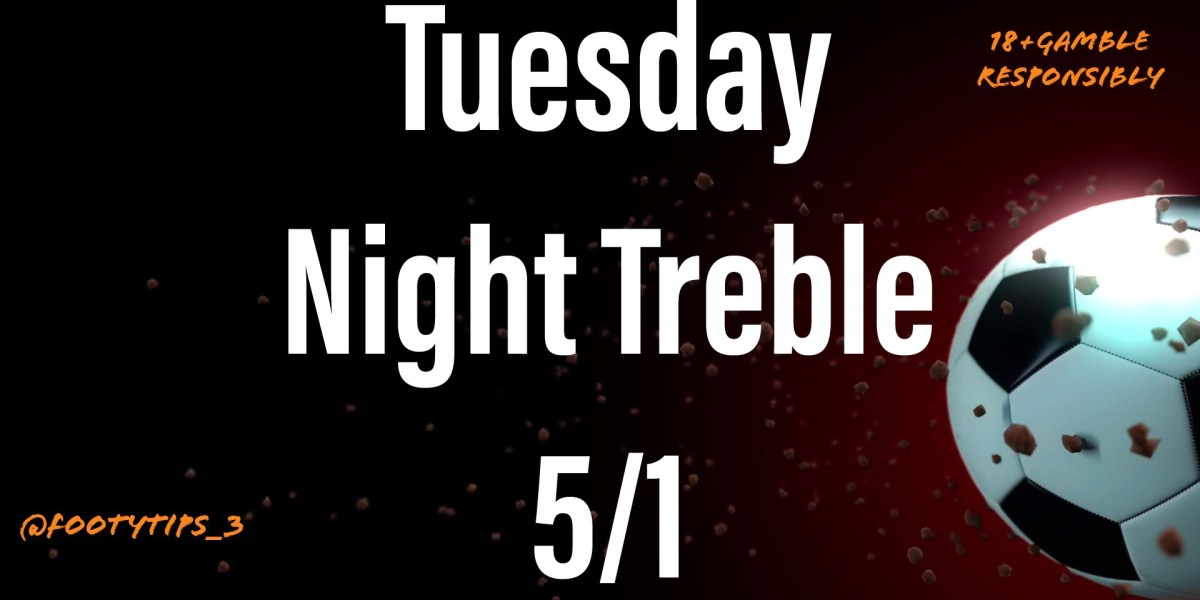 A brilliant looking football tip for Tuesday Night 30th June. All backed teams are fighting for something against teams that have nothing to play for.