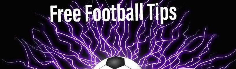 Footballtips