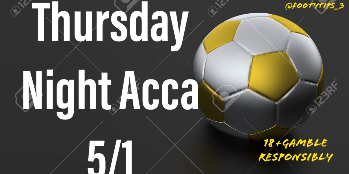Football Tip For Thursday 28th January with odds coming in at 5/1.