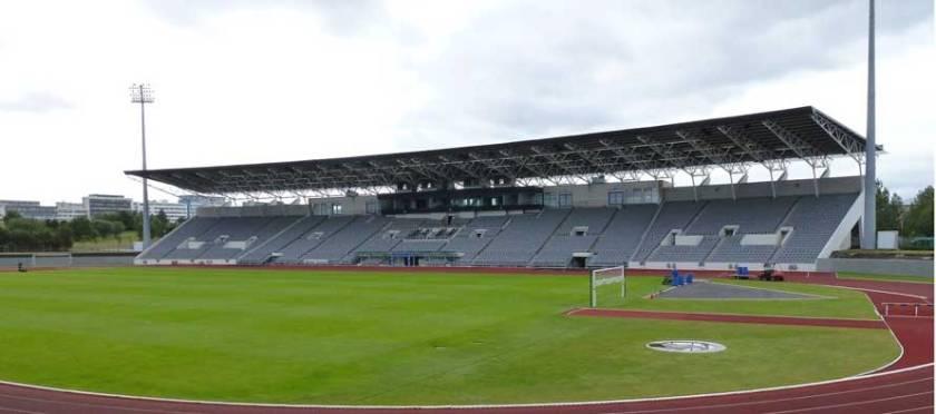 """Képtalálat a következőre: """"Laugardalsvöllur stadium - kép"""""""