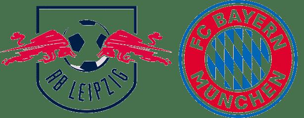 Bundesliga: RB Leipzig vs Bayern Munich Live Stream