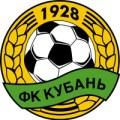 FK_Kuban