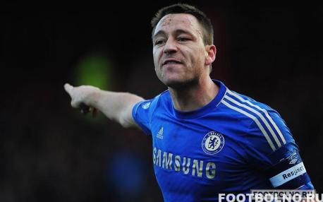 John_Terry_capitan_Chelsea