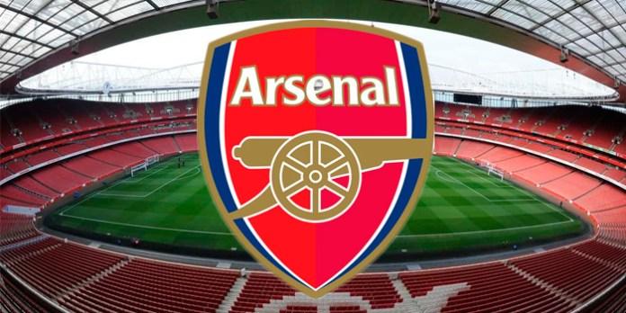 Арсенал фото