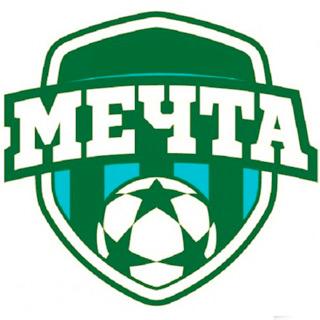 Мечта logo