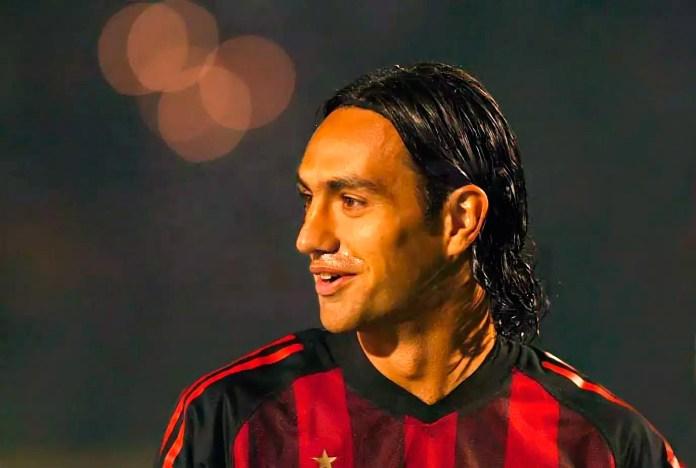 Алессандро Неста фото футболиста