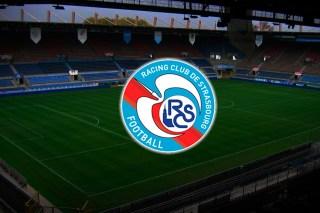 ФК Страсбург