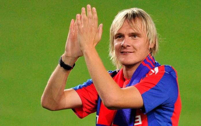 Милош красич фото сербского футболиста