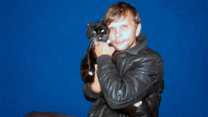 Алексей Бугаев футболист фото