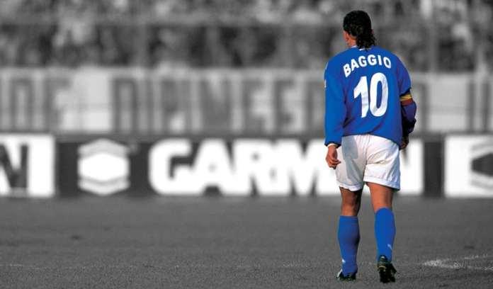 Роберто Баджио