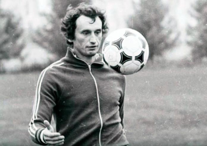 Юрий Гаврилов фото игрока