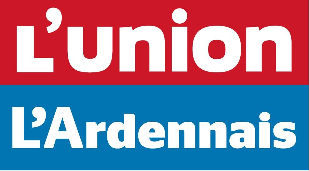 [Revue de presse] L'Union-L'Ardennais