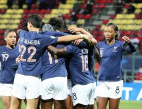 france-autriche-qualification-euro-2022