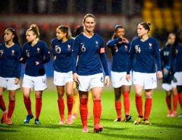 amandine-henry-autriche-euro2022-match