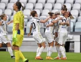 La Juventus n'est pas passée loin de l'exploit contre Lyon en seizièmes de finale de Ligue des champions, malgré se défaite 3-2.