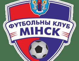Minsk foot féminin