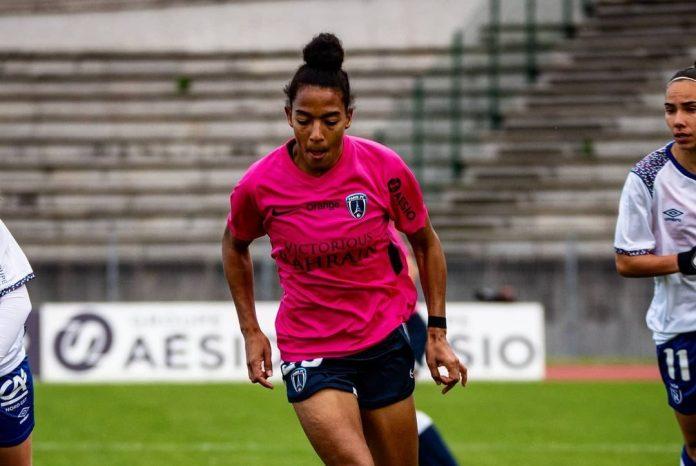 le match entre le Stade de Reims et le Paris FC est reporté au 6 mars.