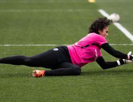 Natascha Honegger quitte le Paris FC pour raisons personnelles
