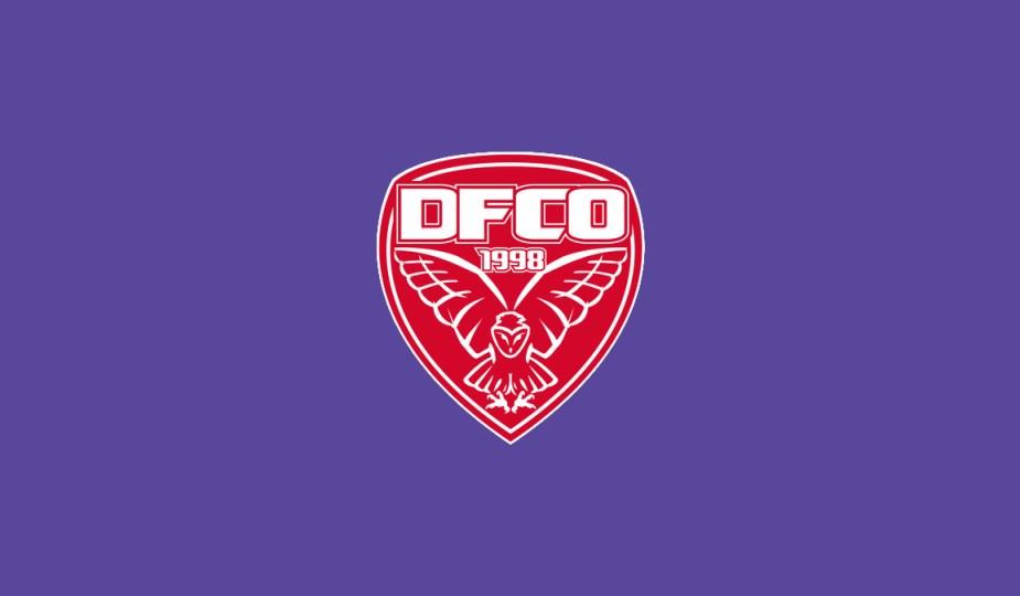 Au Dijon FCO, le bal des gardiennes et une première recrue
