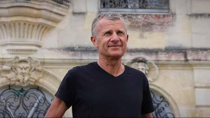 Patrice Lair nouvel entraîneur de Bordeaux (officiel)