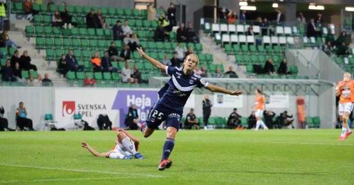 Composition Bordeaux Wolfsburg en Ligue des championnes