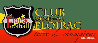 Club de Floirac