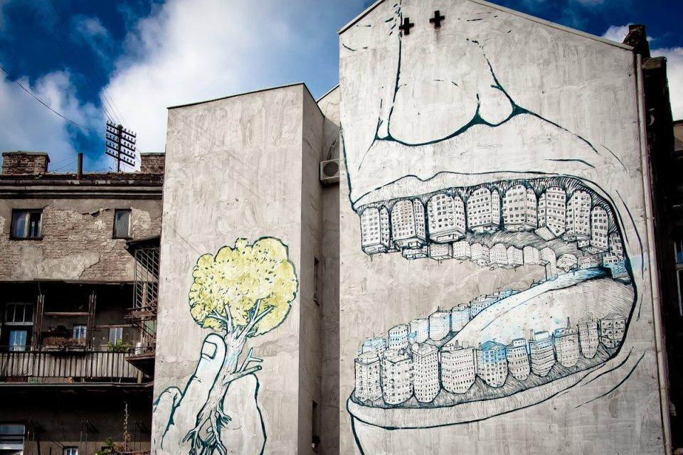 street_art_blu_1-In-Belgrad-Serbien