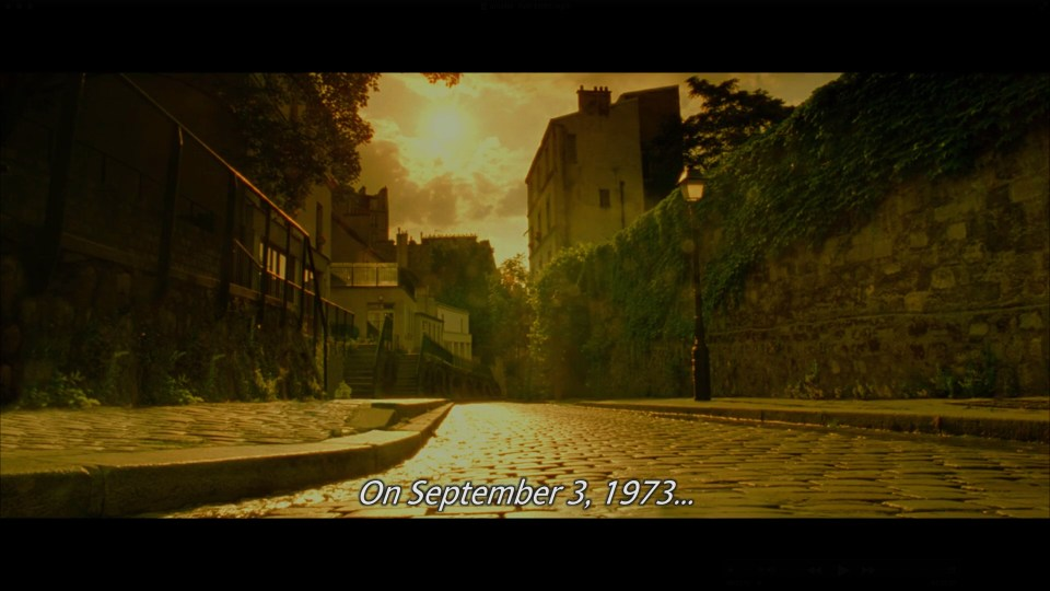 amelie screenshot004