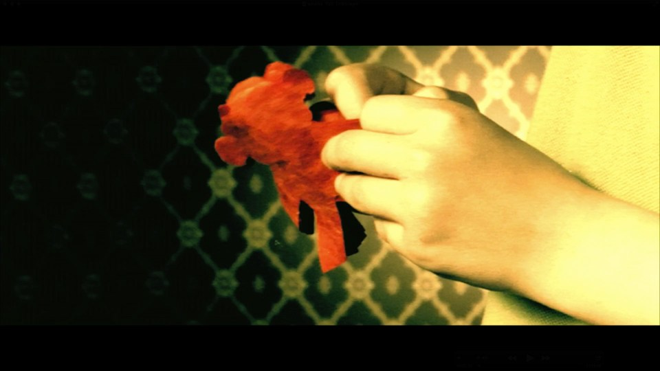 amelie screenshot006